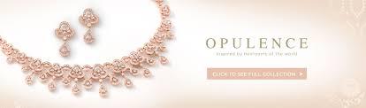Jewellery Design Short Course Malaysia Malabar Gold Diamonds Stores In Oman