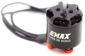 Alician <b>Emax RS1108 4500KV 5200KV</b> 6000KV Racing Edition ...