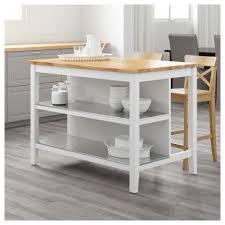 Kitchen Island Table Stenstorp Kitchen Island Ikea