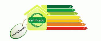 La Rioja Estrena Su Primer U0027hostelu0027 Al Estilo Europeo En La Calle Certificado Energetico La Rioja
