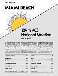 Freshman Design Manual Benenson Pdf Miami Beach Pdf Document