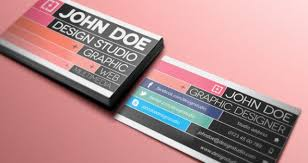 business card template designs 75 free business card templates that are stunning beautiful