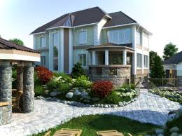 Small Picture Home And Garden Designs Photo Of Fine Home And Garden Designs Of