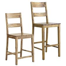 pier one counter stools. 81 Types Enchanting Bar Stools Pier One Brilliant Parsons Java Counter Stool Imports Throughout Wrought Iron Furniture Pertaining To From Poop Color Chart O