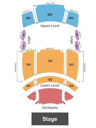Wildwood Convention Center Seating Chart Wwe Roland Powell Convention Center Tickets And Roland Powell
