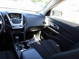 2016 Chevrolet Equinox Lt W/driver Convenience Pck Grand Blanc Mi ...
