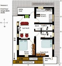 indian vastu house plans for 30x40 east facing new east facing house vastu plans vastu north