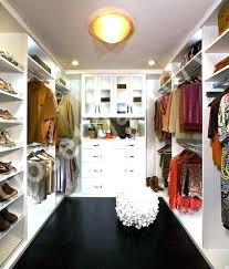 turning a spare bedroom into a closet turn spare bedroom into walk in closet turn spare