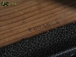 Fender Bandmaster Speaker Cabinet 1965 Fender Bandmaster 2x12 Speaker Cabinet Vi65febandmastera12695