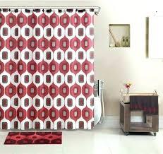 bathroom shower curtain sets rug sets bathroom rugs shower curtain and rugs bathroom sets bath rugs towels bathroom rugs home renovation ideas app