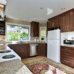 kitchen refacing kelowna elegant kitchen cabinet refacing nanaimo