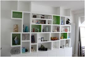 Contemporary Shelves Home Bar Shelf Designs Shelf Design Elegant Ideas About 4574 by uwakikaiketsu.us