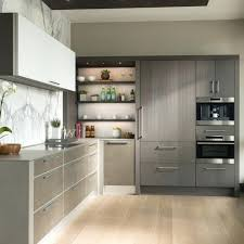 Custom Kitchen Cabinets Dallas Cool Inspiring Discount Cabinets Dallas Bathroom Cabinets Dallas The