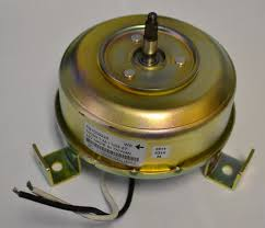 12 volt rv ceiling fan replacement motor 70050 1