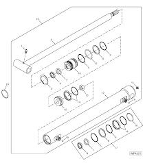 Jd hydraulic cylinder rebuild help jdcylinder gif