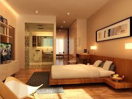 Modern Master Bedroom Decorating Modern Master Bedroom Decorating Ideas Findingbenjaman Awesome