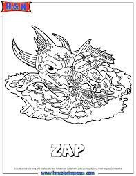 Skylanders Giant Coloring Pages Fancy This Cute Coloring Book Page
