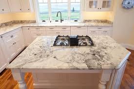 dolomite countertop 2018 marble countertops