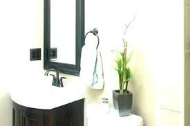 removing bathroom mirror how to remove mirror from wall how to remove bathroom mirror with clips