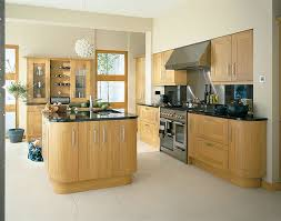 74 types obligatory cabinet oak shaker style kitchen l cabinets replacement doors corner pantry cleaning old decorative hardware for studio hope making