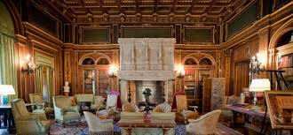 Beaux Arts Interior Design Amazing BeauxArts Architecture Of The Gilded Age Classical Addiction