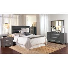 Dimora Bedroom Sets Bedroom Set The Most Awesome And Also Beautiful ...