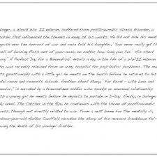 avid essay examples trf cover letter  mandala essay examples avid mandala essay mcleanbuseng fig x