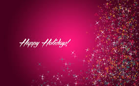 happy holiday wallpapers.  Holiday Happy Holidays Wallpaper 2560x1600 On Holiday Wallpapers P