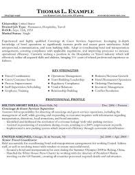 Resume Format For Foreign Jobs Best Of Resume Samples Types Of Resume Formats Examples Templates