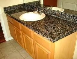how to paint countertops to look like granite painting a to look like granite combined with painting laminate to look like black granite to make awesome