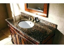 granite bathroom vanity tops decoration builders surplus bathroom vanity granite inside granite bathroom vanity tops renovation