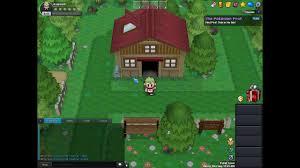 NewBie Test : Poke One - Game pokemon Online nước ngoài giống Gameboy -  Pokemon Video Game Play