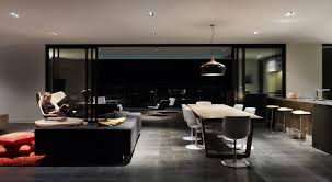 modern house inside. Exellent House Modern House Inside Amazing Houses And Also Impressive   For O