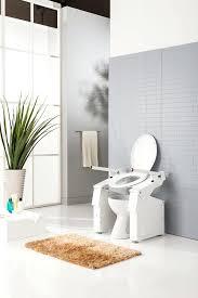 bathroom aids for elderly toilet lift mi toilet aids for elderly melbourne