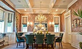Plain Traditional Dining Room Designs Stunning That Will Steal Inside Perfect Design