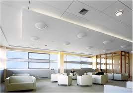 acoustic ceiling tiles ecophon focus