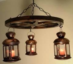 wagon wheel chandeliers western colonial brass lantern wagon wheel chandelier wireless wagon wheel chandelier with downlights