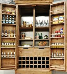 pantry closets kitchen free standing pantry for seat cushion area rug open shelves closets refinishing cabinets full california closets pantry design