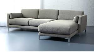 sectional sofas with chaise lounge sectional sofa with chaise sectional sofa chaise ottoman charcoal gray leather sectional sofas with chaise lounge