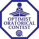 oratorical