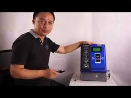 Wifi Vending Machine Price Extraordinary Tap Coin Wifi YouTube
