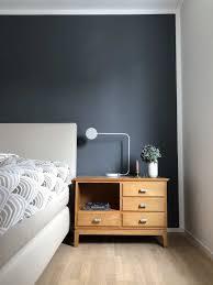 Die Richtige Farbe Fürs Schlafzimmer Wohndesign