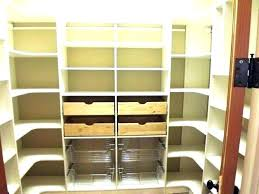 diy closet organization system build closet organizer how to build closet organization system medium size of diy closet organization