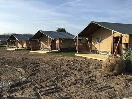 uk safari tents for landowners