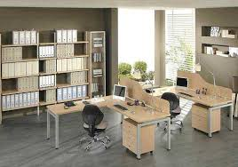 architecture office furniture. This Has Also Lead Us Expand Our Innovations And Creativity To Come Up With New Designs At Regular Intervals Of Time. We Have Various Steel Architecture Office Furniture S