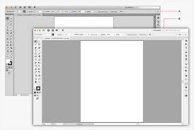 Whats New In Illustrator Cc 2017 Creative Studio