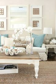 beach themed room decor coastal furniture ideas coastal living decor best endearing room beach decorating ideas