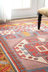 rugs usa area rugs in many styles including braided outdoor and flokati rugs rugs at home decorating rugs