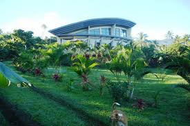 houses for sale from owner sale by owner land for sale in tonga and fiji south pacific real