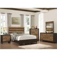 Bedroom Furniture Dresser East Elm Bedroom Bed Dresser Mirror Queen 57760 Bedroom